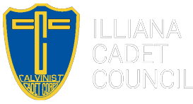 Illiana Cadet Council